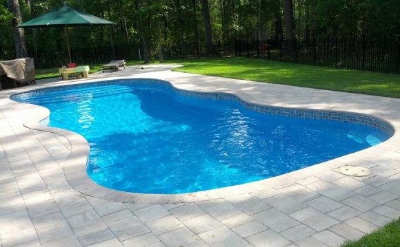 Fiberglass Pool F.A.Q