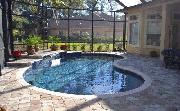 Florida Pool Contractors