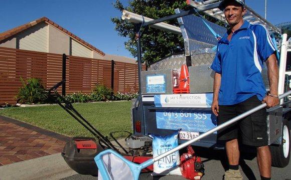 Pool Cleaners, Pumps