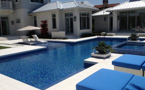 Orlando Pool Company | Pool