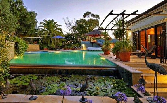 Orlando Pool Service