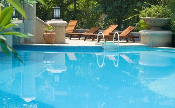 South OC Pool & Spa Cleaning