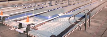 industrial: Commercial Pool provider & Repair