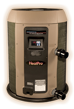 heatpro-heat-pump