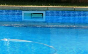 how exactly to Repair Leaking Pool Pipes