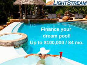 LightStream share funding for houses in Fort Myers, Cape Coral