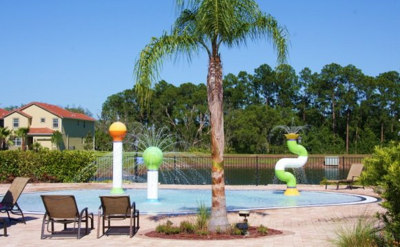 Bluegreen Vacations Fountains, Ascend Resort Collection