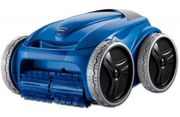 Polaris F9450 recreation Robotic In-Ground pool Cleaner Vacuum 4-Wheel Drive