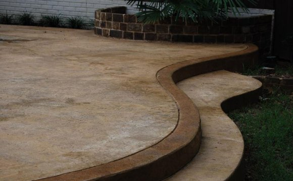 How to Detection Swimming pool leaks?
