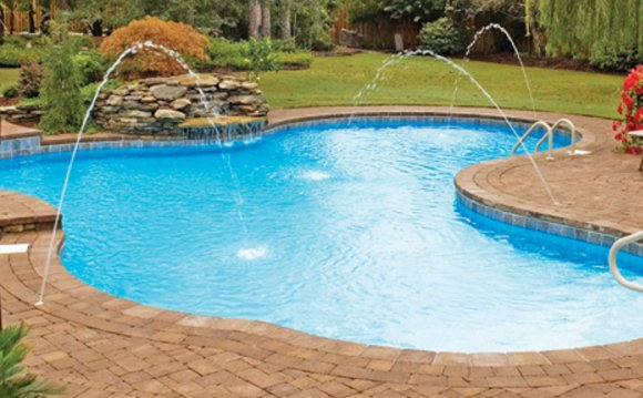 Pool Supply Orlando