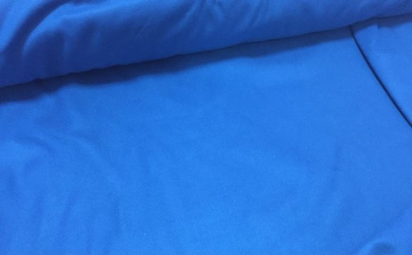 How to clean pool table cloth?