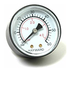 pressure-gauge-for-pools