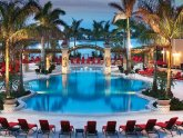 Best Florida Hotel Pools
