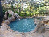 Central Florida Pools