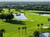 Fountains Country Club Lake Worth FL