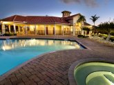 Houses for Rentals in Florida with pool