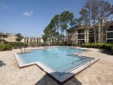 Orlando Florida APTS for rent