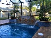 Pool Builders Florida