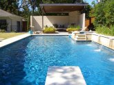 Pool Cleaning Sacramento