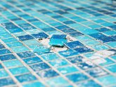 Pool repair and Maintenance