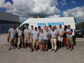 Pool Services of Central Florida