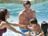 Swimming pool Filling Service