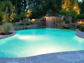 Swimming pool Pump repair Services